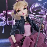 Кукла Sonya Rose, серия - Daily collection, Музыкальная вечеринка (Gulliver, Россия)