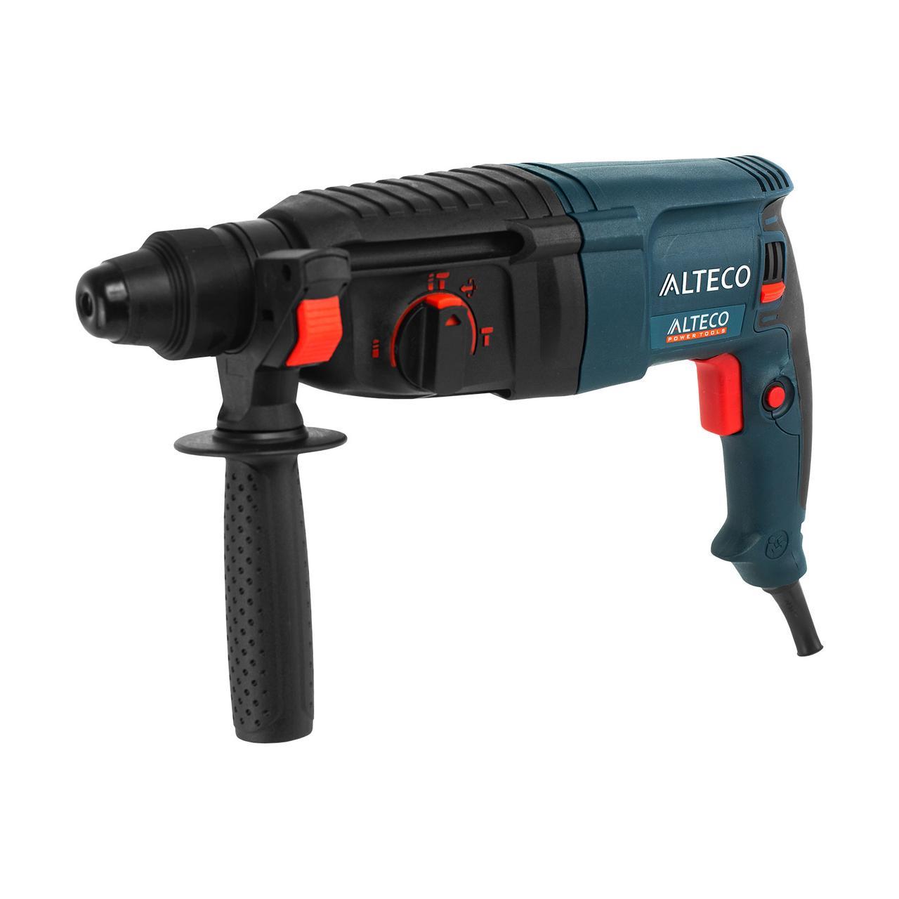 Перфоратор ALTECO RH 850-26