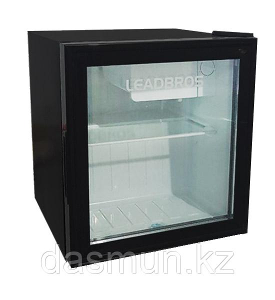 Холодильник мини-бар ВС-60J