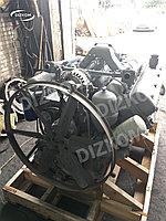Двигатель ЯМЗ 238ДЕ
