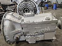 Коробка переключения передач КПП ЯМЗ 236