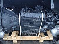 Коробка переключения передач КПП ЯМЗ 239