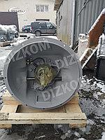Коробка переключения передач КПП ЯМЗ 2381