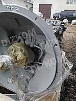 Коробка переключения передач КПП ЯМЗ 238А