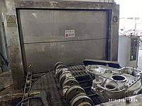 Капитальный ремонт двигателей ЯМЗ, ТМЗ, КАМАЗ