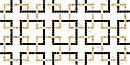 Кафель | Плитка настенная 30х60 Орлеан | Orlean, фото 3