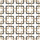Кафель | Плитка настенная 30х60 Орлеан | Orlean, фото 8