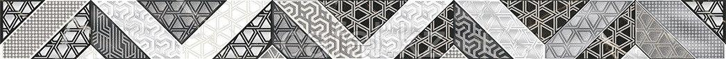 Кафель | Плитка настенная 30х60 Орлеан | Orlean бордюр