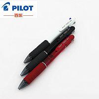 Многофункциональный шариковая ручка+механический карандаш 2+1 Pilot