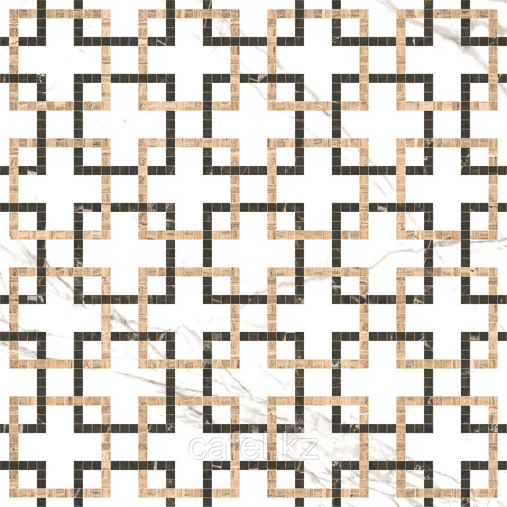 Керамогранит 60х60 Орлеан | Orlean квадрат