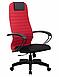 Кресло BP-10, фото 2