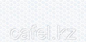 Кафель | Плитка настенная 30х60 Анкона | Ancona верх