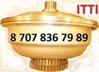 Гидротрансформатор Torque converter 42 зуба 860114846