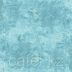 Кафель | Плитка для пола 40х40 Анкона | Ancona пол