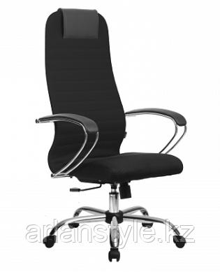 Кресло BK-10 Chrome