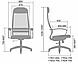 Кресло BK-10 Chrome, фото 8