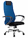 Кресло BK-10 Chrome, фото 5