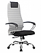 Кресло BK-10 Chrome, фото 4