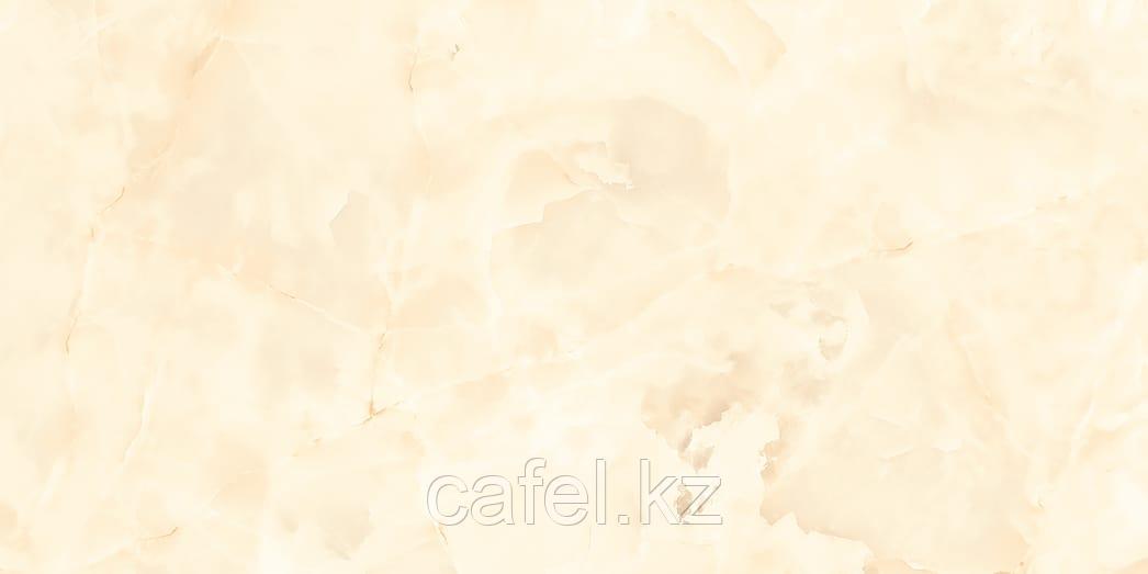 Кафель | Плитка настенная 30х60 Персей | Persei бежевый светлый