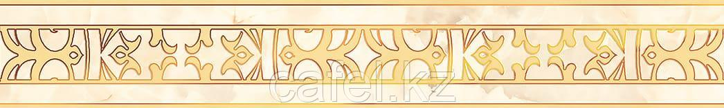 Кафель | Плитка настенная 30х60 Персей | Persei бордюр G
