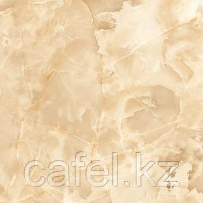 Кафель | Плитка для пола 40х40 Персей | Persei