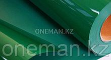Флекс пленка Зеленая (OS Flex - 011 Green)