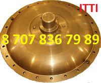 Гидротрансформатор Torque converter 44 зуба 860123618