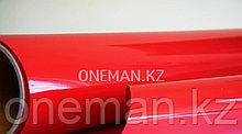Флекс пленка Красная (OS Flex - 008 Red)