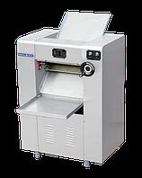 Производственная тестораскатка YP-500. Тестораскаточная машина