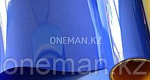 Флекс пленка Синяя (OS Flex - 003 Royal Blue)