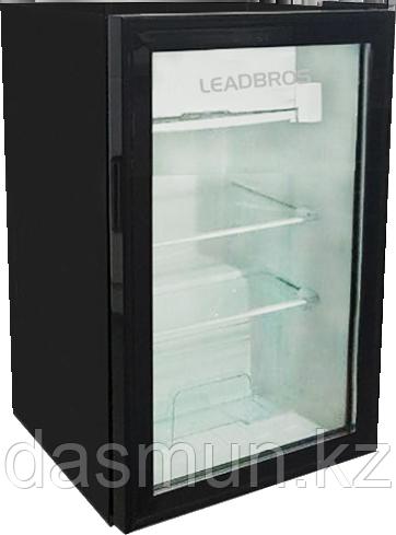 Холодильник мини бар BC-80J