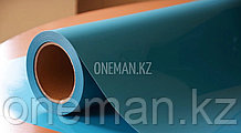 Флекс пленка Аквамарин (OS Flex - 024 Aquamarin)