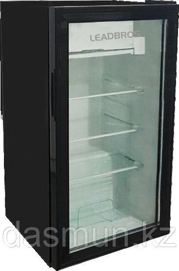 Холодильник мини бар BC-100J