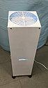 Бактерицидный рециркулятор воздуха РЦБ 180, фото 2