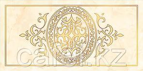 Кафель | Плитка настенная 30х60 Персей | Persei вставка D1