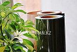Флекс пленка Хаки (OS Flex - 027 Khaki), фото 2