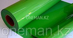 Флекс пленка Светло-зеленая (OS Flex - 021 Light Green)