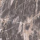 Кафель | Плитка настенная 30х60 Элегия | Elegia, фото 10