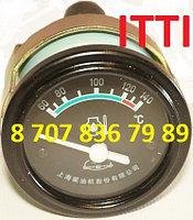 Указатель температуры D31-102-01
