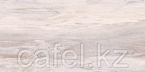Кафель | Плитка настенная 30х60 Элегия | Elegia верх