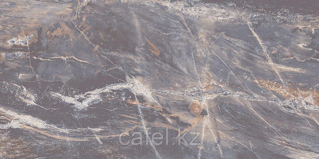 Кафель | Плитка настенная 30х60 Элегия | Elegia низ