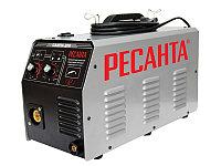 Сварочный аппарат РЕСАНТА САИПА-200, фото 1