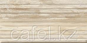 Кафель | Плитка настенная 30х60 Элегия | Elegia рельеф верх