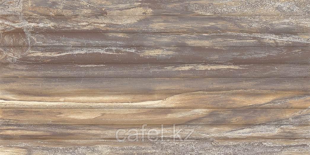 Кафель | Плитка настенная 30х60 Элегия | Elegia рельеф низ