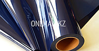 Флекс пленка Темно-синяя (OS Flex - 004 Navy blue)