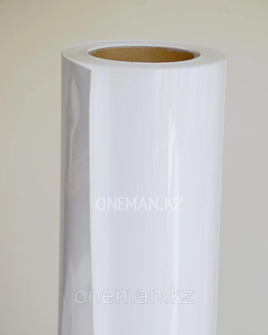 Флекс пленка Белая (OS Flex-001 White)