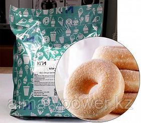 Готовое тесто для пончиков