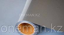 Флекс пленка серебро (OS Flex - 017 Silver)