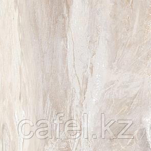 Кафель | Плитка для пола 40х40 Элегия | Elegia