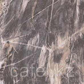 Кафель | Плитка для пола 40х40 Элегия | Elegia коричневый